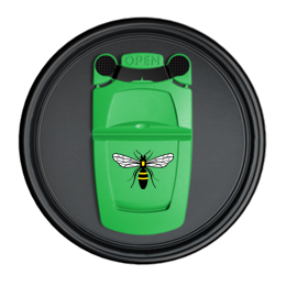 https://beezzdrinks.com/wp-content/uploads/2017/02/XO_sample_green_bee-1.png