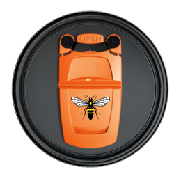 https://beezzdrinks.com/wp-content/uploads/2017/02/XO_sample_orange_bee-1.png