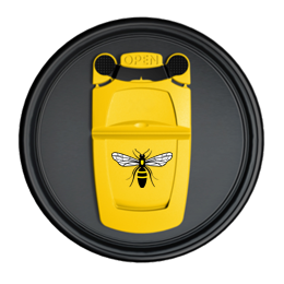 https://beezzdrinks.com/wp-content/uploads/2017/02/XO_sample_yellow_bee-1.png