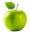 apple_100