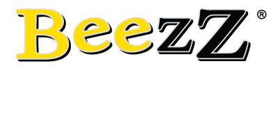beezz_family