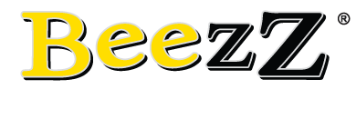 beezz_foundation