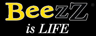 BeezZ is Life