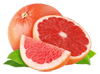 grapefruit_100
