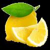 lemon_100