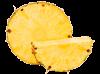 pineapple_100