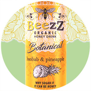 rond_botanical_baobab_pineapple