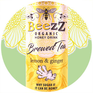 rond_tea_gingerlemon