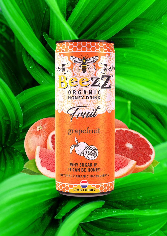 web_grapefruit