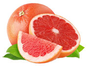 foto_grapefruit_180