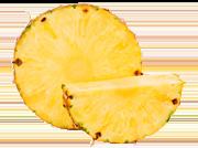 foto_pineapple_180