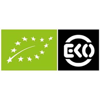 eko_vierkant