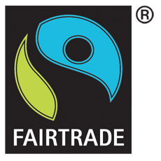fairtrade_vierkant