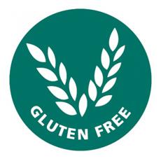 glutenfree_vierkant