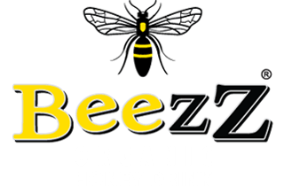 beezz-logo