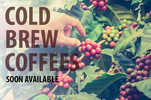 cold-brew-coffees