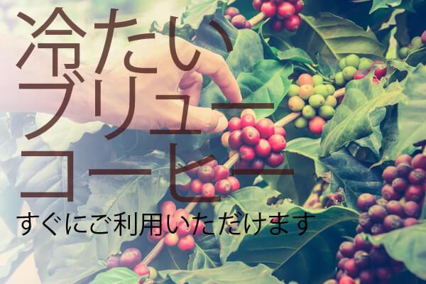 foto_header_smal_coldbrewcoffee_ja