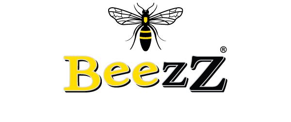 beezz-logo-foot