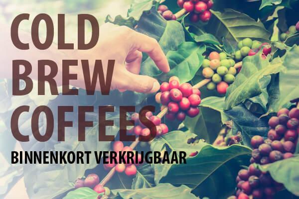 foto_header_smal_coldbrewcoffee_nl