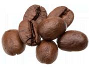 coffee_bean_36001602_s_180