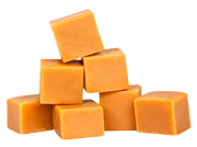 flavour_caramel_180