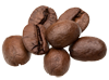 flavour_coffee_100