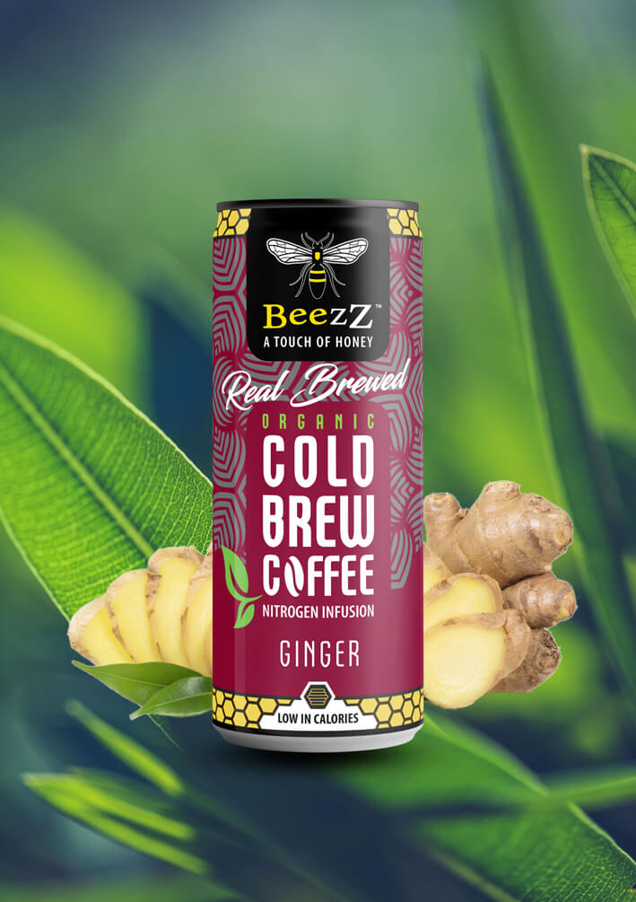 productpage_shot_cbc_ginger_smal