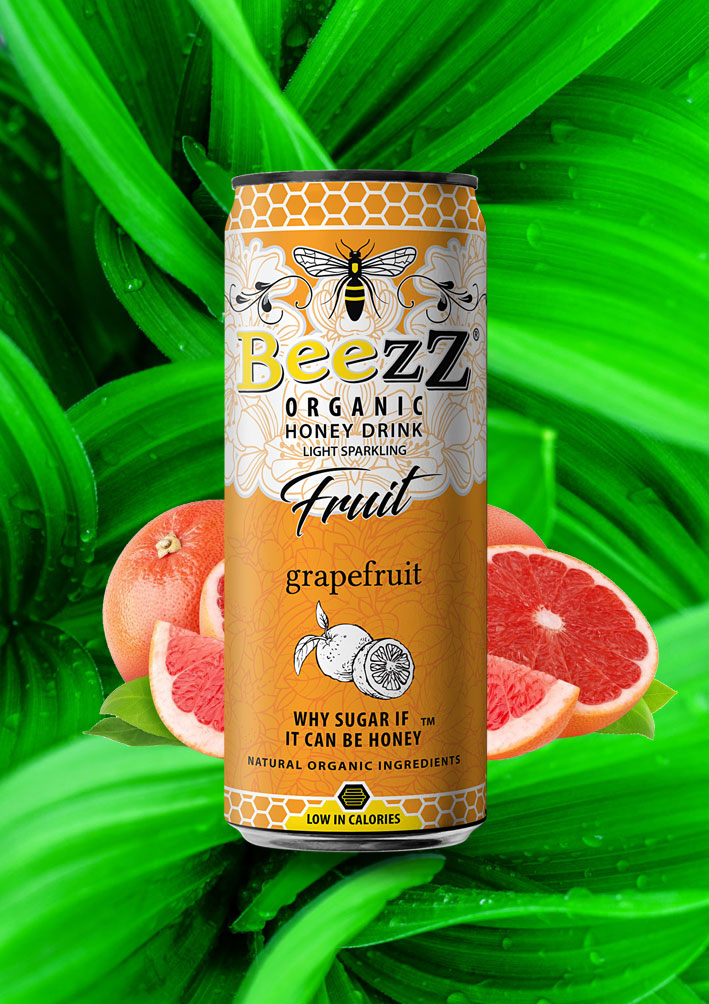 productpage_shot_grapefruit