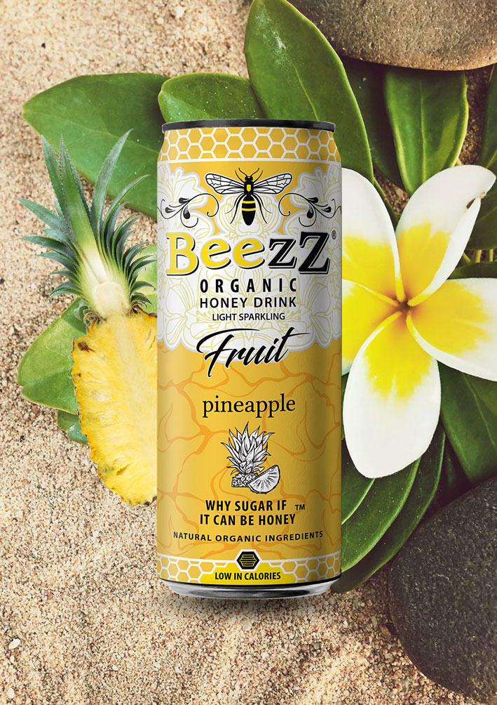 productpage_shot_pineapple