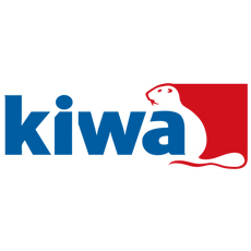 kiwa_vierkant